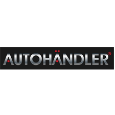 autohandler
