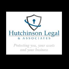 Hutchinson